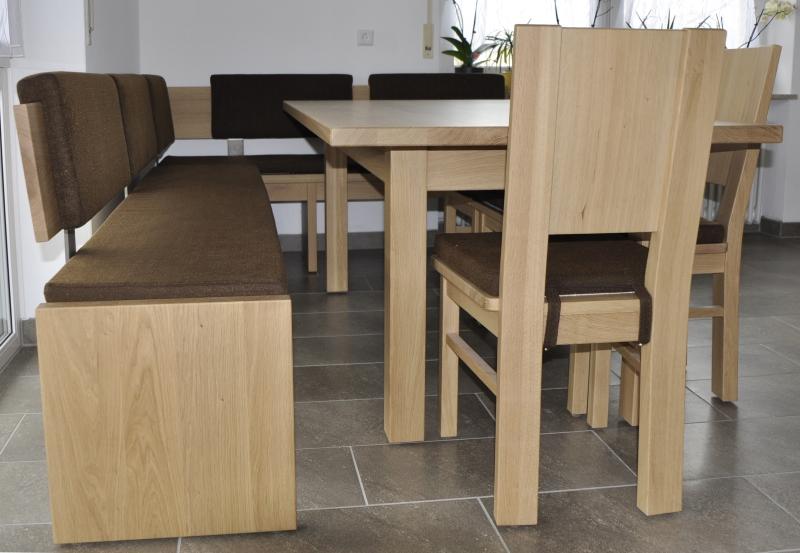 Möbel nach Maß (Küche, Bad, Wohnzimmer, Schlafzimmer ...